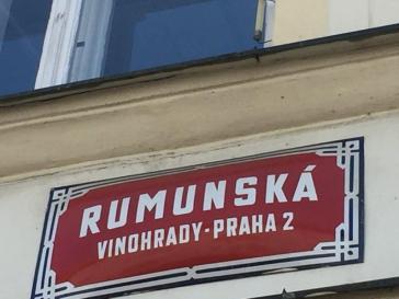 Prag Jugoslavska 2019 (3)