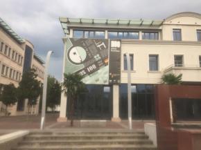 Podgorica_9_19 (61)