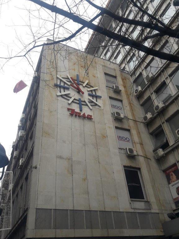 Belgrad 5 12 19 (4)