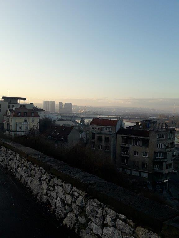 Belgrad_1_2020 (24)