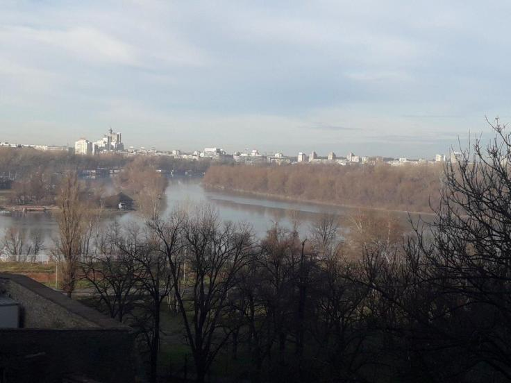 Belgrad_1_2020 (1)