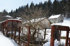 BuH Mlinista 3 18 Zug (113)