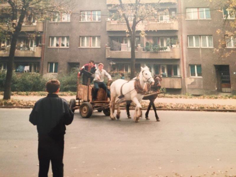Bosnien 90er III (21)