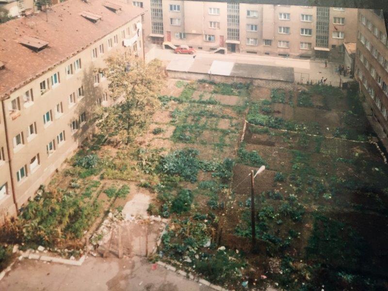 Bosnien 90er III (24)