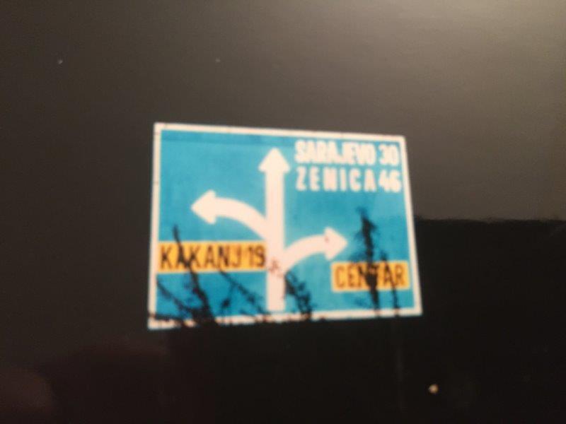 Bosnien 90er III (6)