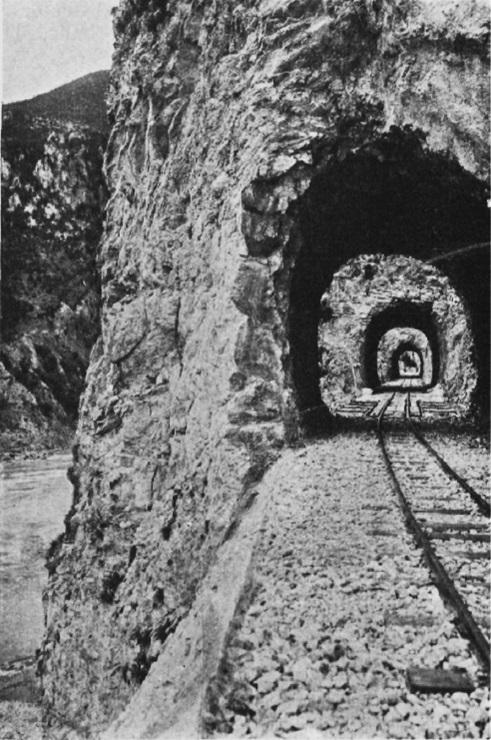 Bosnische_Ostbahn_Flügelstrecke_km_3