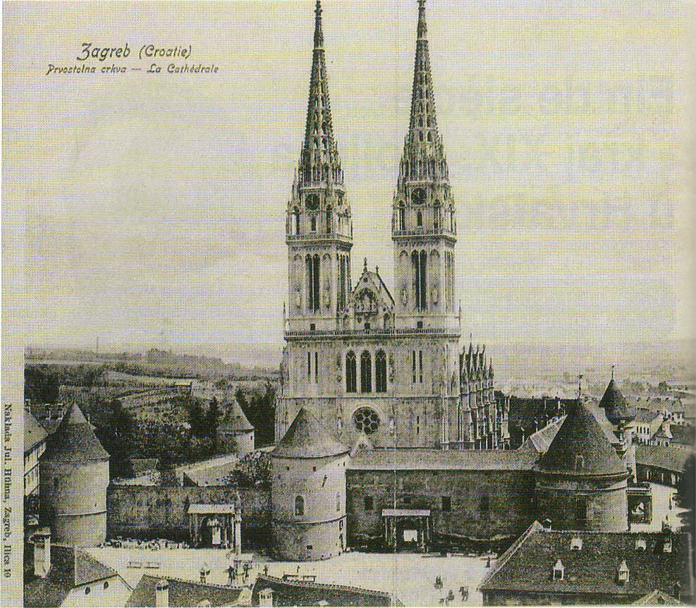 The_Zagreb_Cathedral_renovated_according_to_designs_of_Hermann_Bolle_(end_of_19_century)