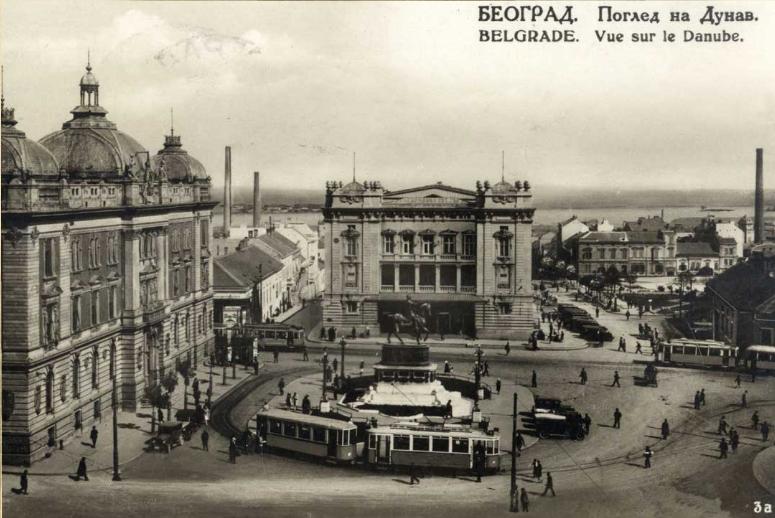 TrgRepublike1934
