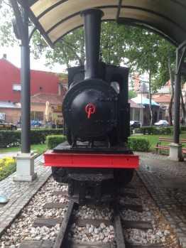 Nis Lokomotive (2)-min