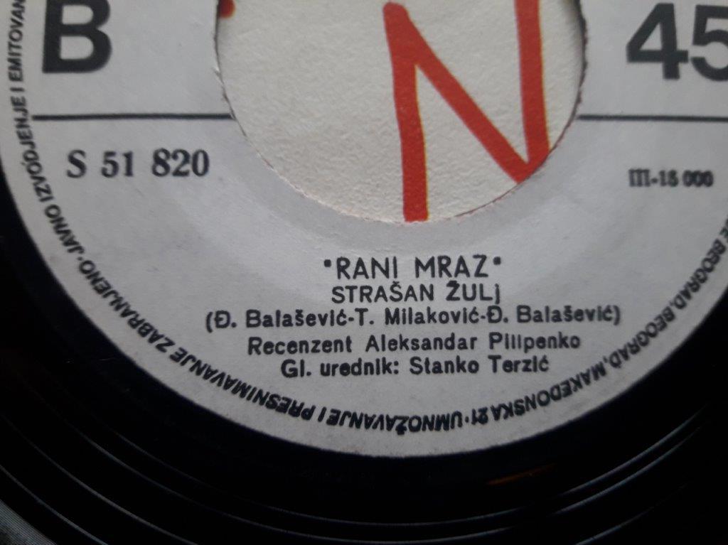 rani-mraz-3-single2